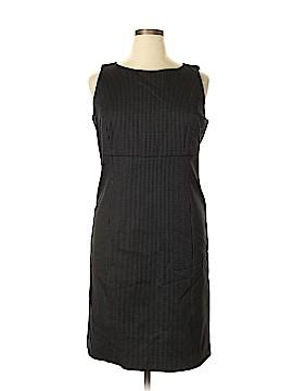 Rafaella Studio Casual Dress Size 16