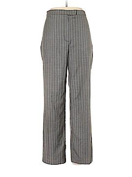 Sag Harbor Dress Pants Size 12