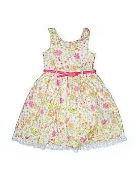 Lydia Jane Dress Size 8
