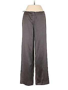 Jil Sander Dress Pants Size 38 (36)