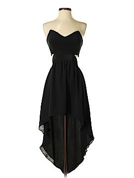Jennifer Hope Casual Dress Size 2