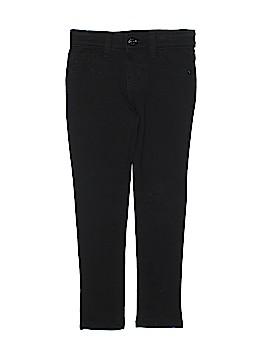 Cat & Jack Jeans Size 4 - 5