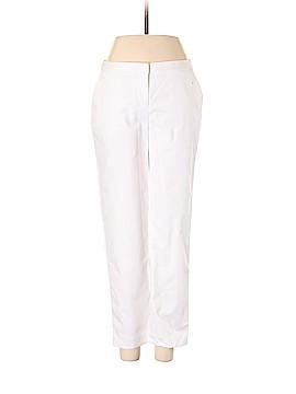 Susina Dress Pants Size 4
