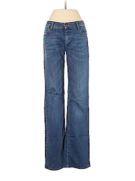 BOSS by HUGO BOSS Jeans 29 Waist