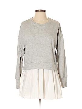 Cupio Pullover Sweater Size S (Petite)