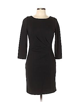 Elie Tahari Casual Dress Size 10 (UK)