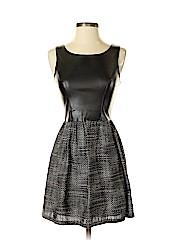 Love...ady Casual Dress