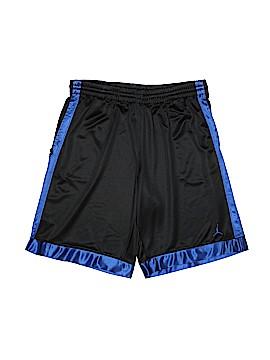 Jordan Athletic Shorts Size 18 - 20