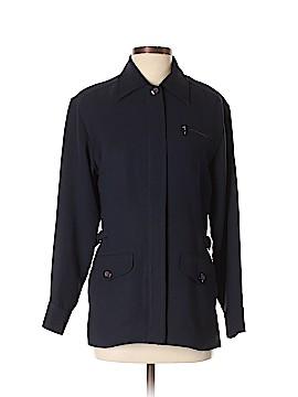 Andrea Jovine Jacket Size 2