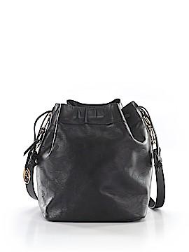 Scaasi Bucket Bag One Size