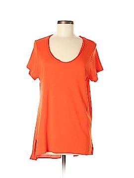 Left Coast by Dolan Short Sleeve T-Shirt Size M