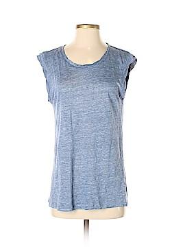 Joie Sleeveless T-Shirt Size S