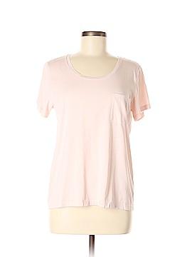 J. Crew Factory Store Short Sleeve T-Shirt Size M