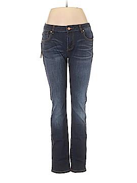 Patty Boutik Jeans 29 Waist