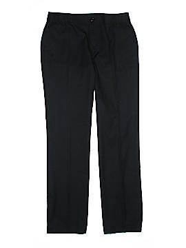 Brooks Brothers 346 Khakis Size 14