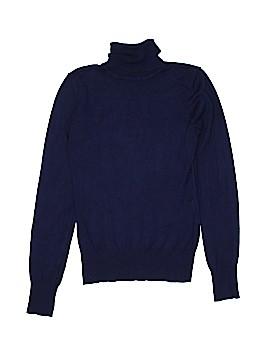 H&M Turtleneck Sweater Size XS