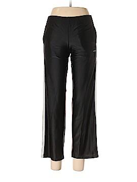 C9 By Champion Track Pants Size L