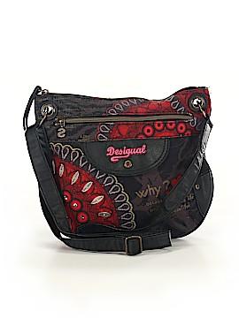 Desigual Shoulder Bag One Size