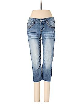 Mudd Jeans Size 3