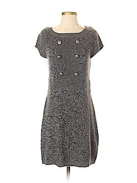 J.J.Basics Casual Dress Size L