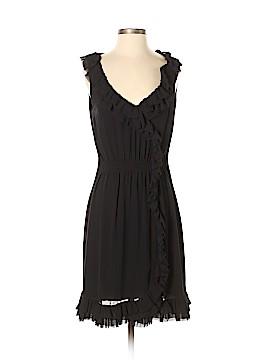 Baraschi Casual Dress Size 8