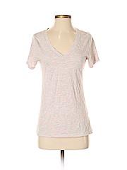 Old Navy Women Short Sleeve T-Shirt Size S