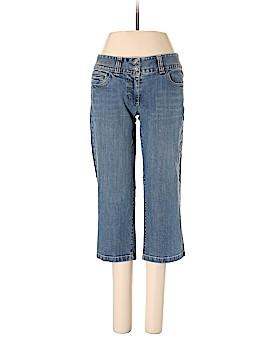 Ann Taylor Factory Jeans Size 0 (Petite)