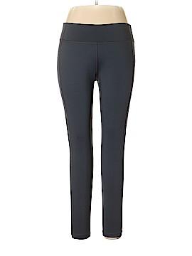 Danskin Now Active Pants Size L