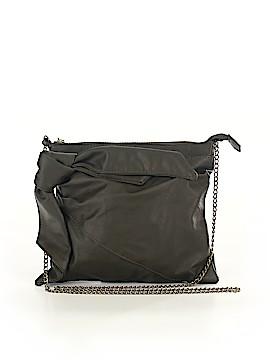 Kathy Ireland Crossbody Bag One Size