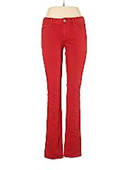 Banana Republic Women Jeans 28 Waist