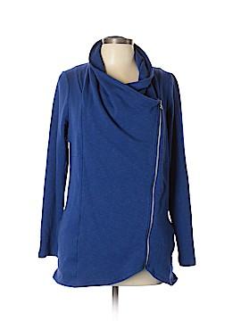 INC International Concepts Jacket Size L