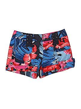 Nanette Lepore Shorts Size 10