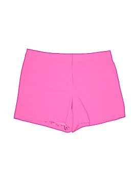 Trina Turk Shorts Size 8