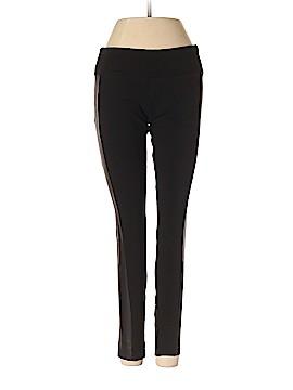 Delia's Casual Pants Size S