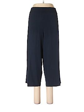 J.jill Sweatpants Size XL (Petite)