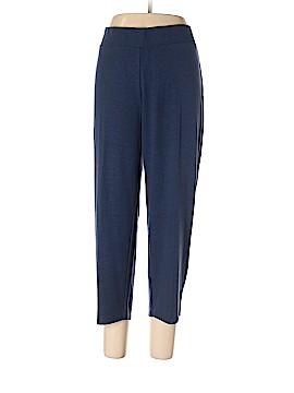 Purejill Sweatpants Size L (Petite)