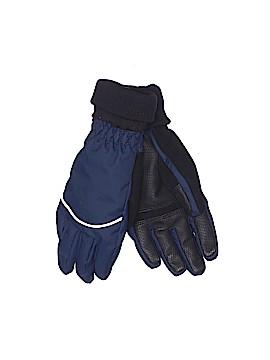 Polarn O. Pyret Gloves Size 6 - 9