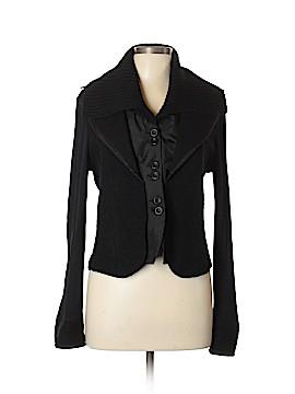 Katherine Barclay Jacket Size L