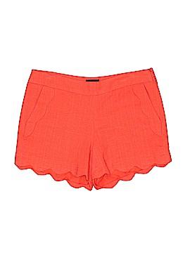 Cynthia Rowley TJX Shorts Size 4
