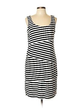 R&M Richards Casual Dress Size L