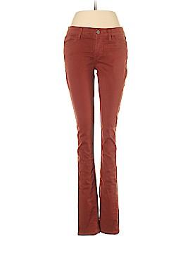 Mono B Jeans 27 Waist
