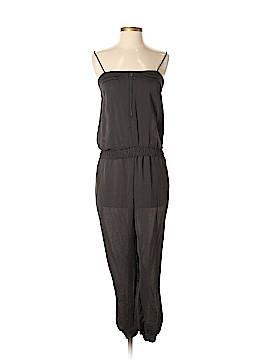 Zara Basic Jumpsuit Size XS