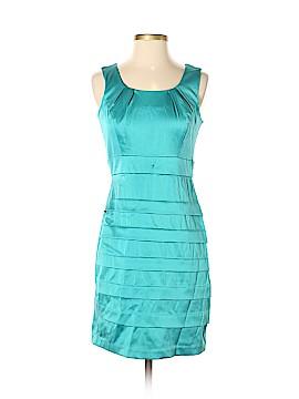 B.wear Casual Dress Size 3
