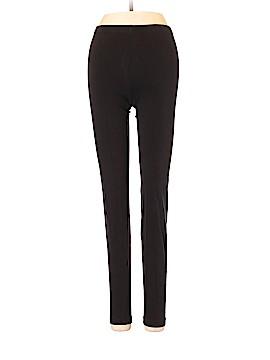 Charlotte Leggings Size S