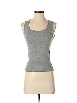 Le Chateau Sweater Vest Size XXS