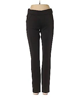 Jolt Casual Pants Size M