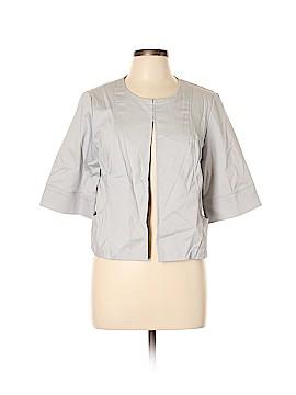 A.n.a. A New Approach Jacket Size L (Petite)