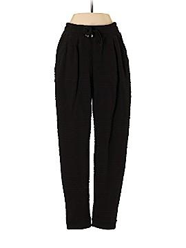 H&M Sweatpants Size S