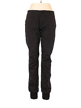 Unbranded Clothing Khakis 30 Waist