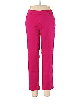 Stylus Dress Pants Size 12